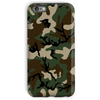 OPSGEAR:American Woodland CAMO Phone Case
