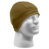 OPSGEAR:Arctic Fleece Tactical Cap Liner - Rothco