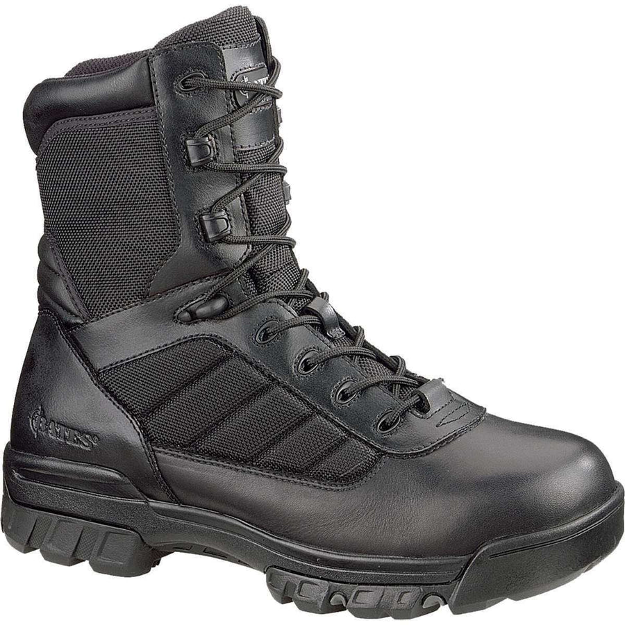 "OPSGEAR:BATES 8"" Water Resistant Tactical Sport Boot"