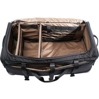 OPSGEAR:Blackhawk A.L.E.R.T. 5 Load Out Bag - Black