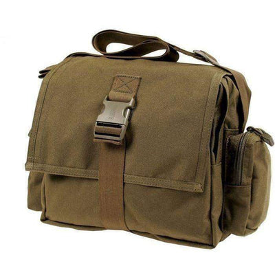 OPSGEAR:Blackhawk Battle Bag