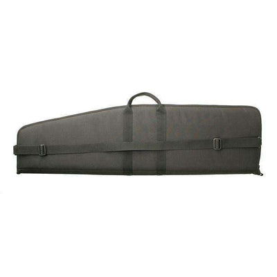 OPSGEAR:Blackhawk Sportster Series Tactical Case