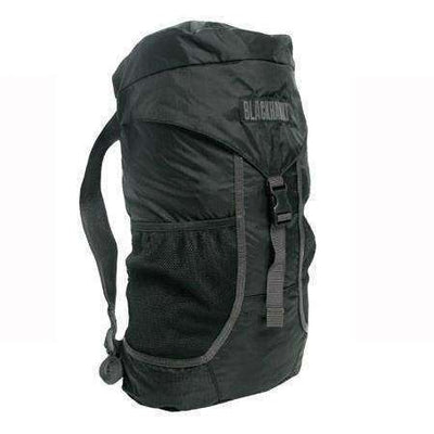 OPSGEAR:Blackhawk Stash Pack