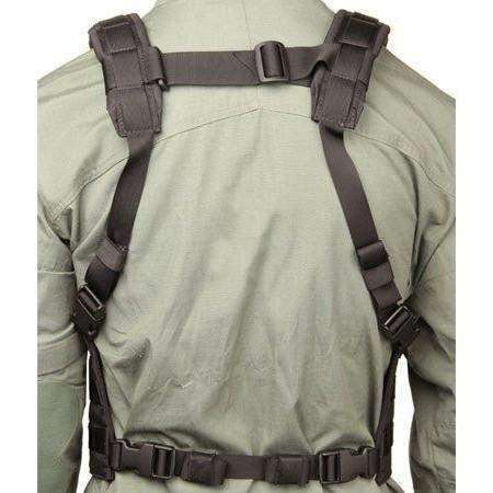 OPSGEAR:Blackhawk Strike Split Front Chest Rig