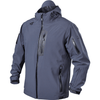 OPSGEAR:Blackhawk Tactical Softshell Jacket