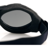 OPSGEAR:BOBSTER Bugeye II Interchangeable Goggles