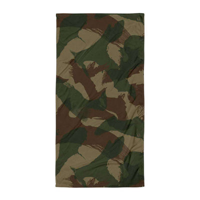 OPSGEAR:British Denison WWII CAMO Towel