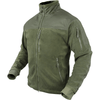 OPSGEAR:Condor ALPHA Micro Fleece Jacket