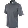 OPSGEAR:CONDOR Performance Tactical Polo