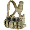 OPSGEAR:Condor Recon Chest Rig