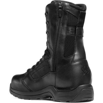 "OPSGEAR:Danner Striker Torrent Side-Zip 8"" Black"