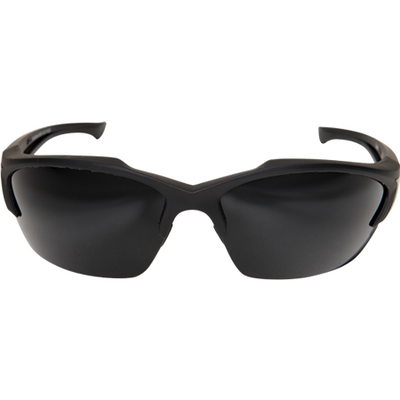OPSGEAR:Edge Acid Gambit Tactical Eyewear