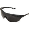 Edge Overlord Polarized Smoke - OPSGEAR