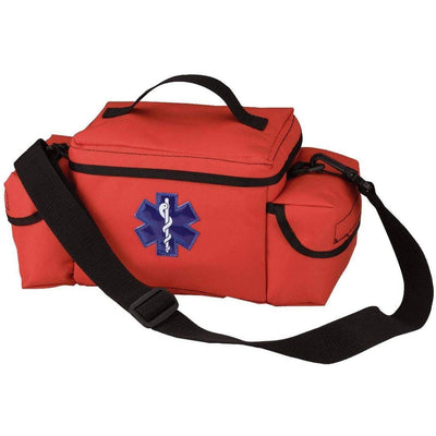 OPSGEAR:EMS Rescue Bag - Rothco
