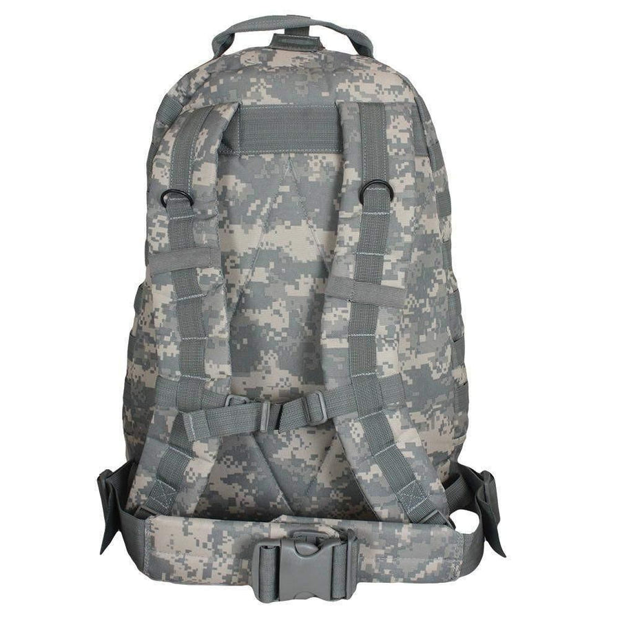 OPSGEAR:FOX 3-Day Assault Pack
