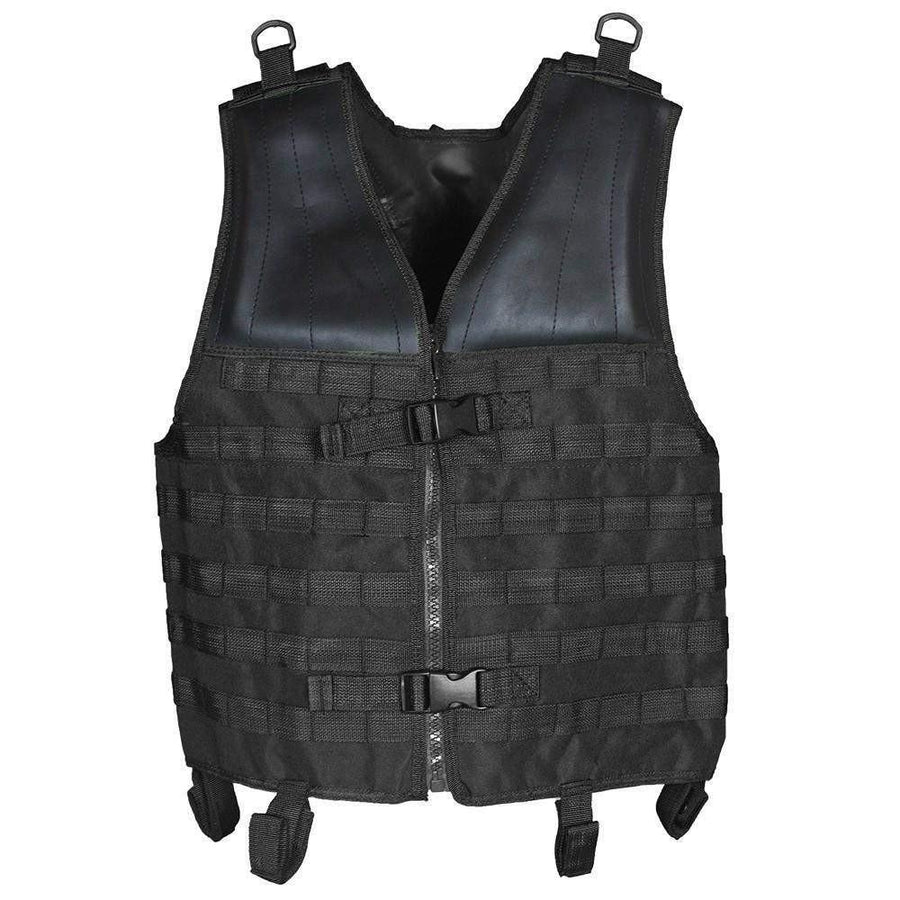 OPSGEAR:FOX Modular Tactical Vest