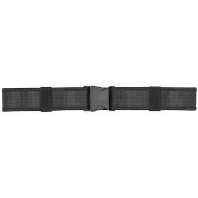 "OPSGEAR:Fox Tactical Duty Belt - XL (46"" - 50"")"