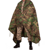 OPSGEAR:G.I. Type Poncho Liner - Rothco