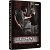 OPSGEAR:Lethal Encounters DVD