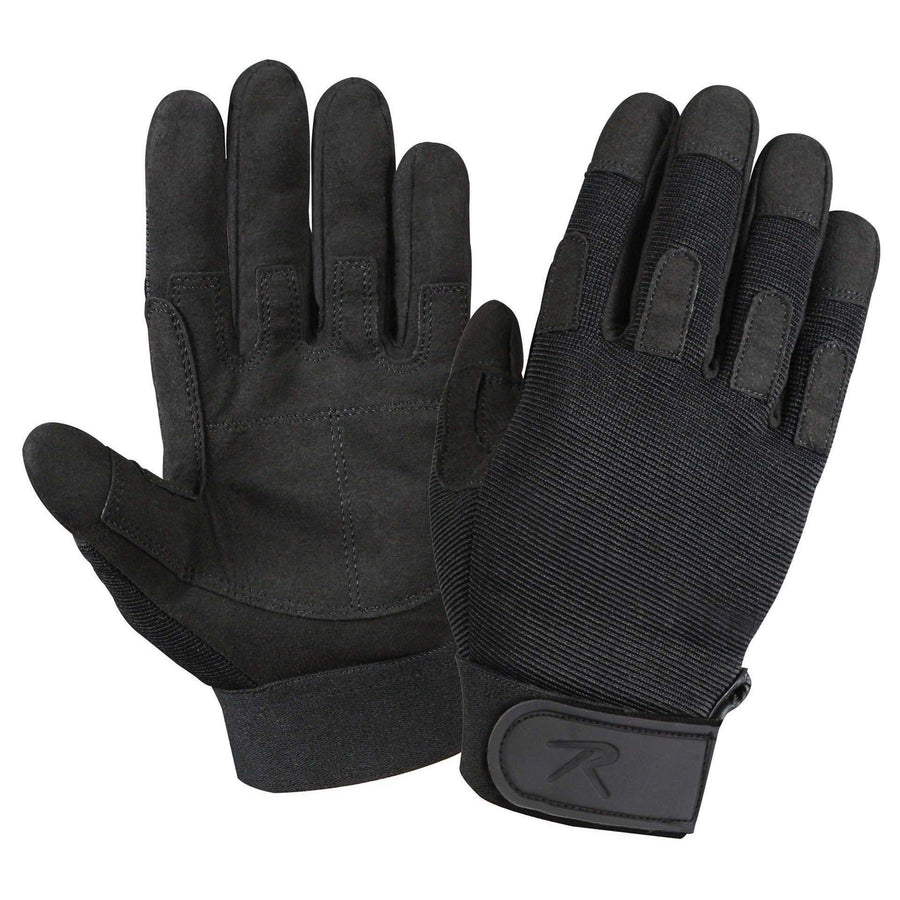 OPSGEAR:Lightweight All Purpose Duty Gloves - Rothco