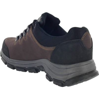 OPSGEAR:MAGNUM Austin Low Waterproof Steel Toe