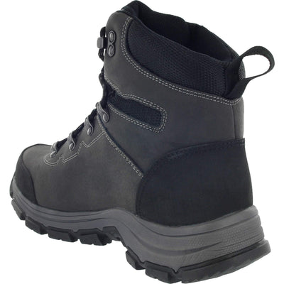OPSGEAR:MAGNUM Austin Mid Waterproof Steel Toe Work Boot