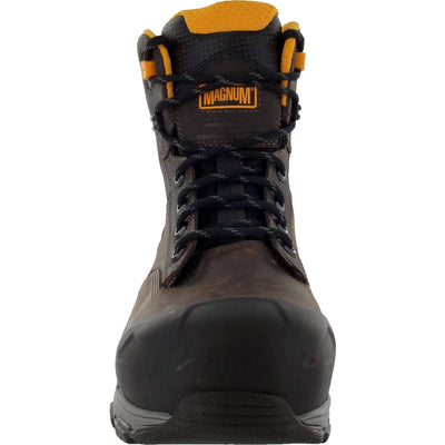 OPSGEAR:MAGNUM Baltimore 6.0 Composite Toe Waterproof Work Boot