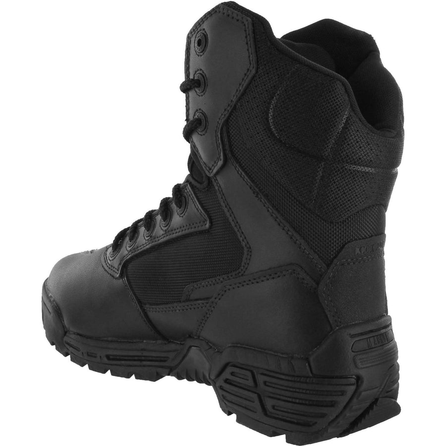 OPSGEAR:MAGNUM Women's Stealth Force 8.0 Tactical Boot