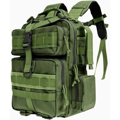 OPSGEAR:Maxpedition Typhoon Backpack