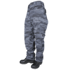 OPSGEAR:MEN'S ORIGINAL TACTICAL PANTS WITH DROPN POCKET - A-TACS LE-X