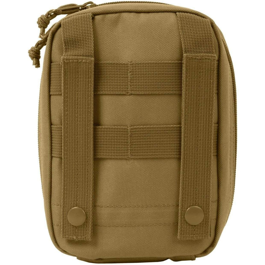 MOLLE Tactical Trauma Kit - Rothco - OPSGEAR