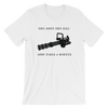 One Shot One Kill 6000 Times a Minute T-Shirt - OPSGEAR