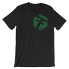 OPPOSING FORCE T-Shirt - OPSGEAR