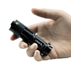Pocketman CREE LED Waterproof Mini Tactical Light - OPSGEAR