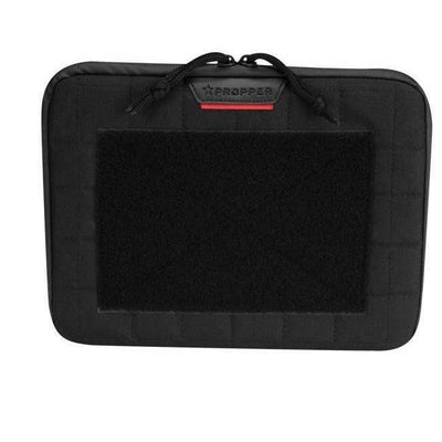 "Propper 10"" Tablet Case with Stand - OPSGEAR"