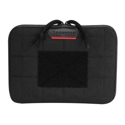 "Propper 8"" Tablet Case with Stand - OPSGEAR"