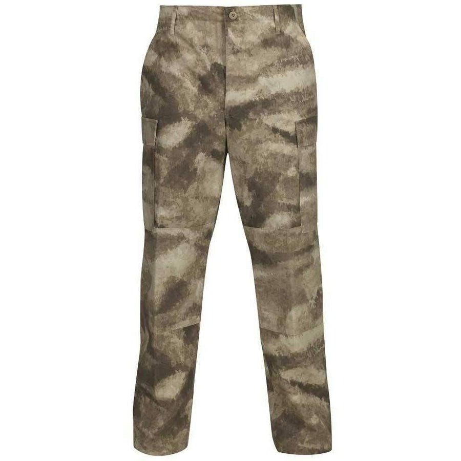 Propper A-TACS AU BDU Trouser - Button Fly - OPSGEAR