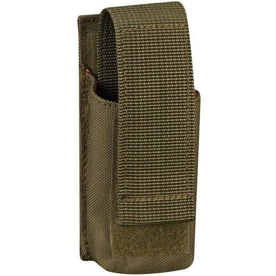 Propper Adjustable Tool Pouch with MOLLE - OPSGEAR