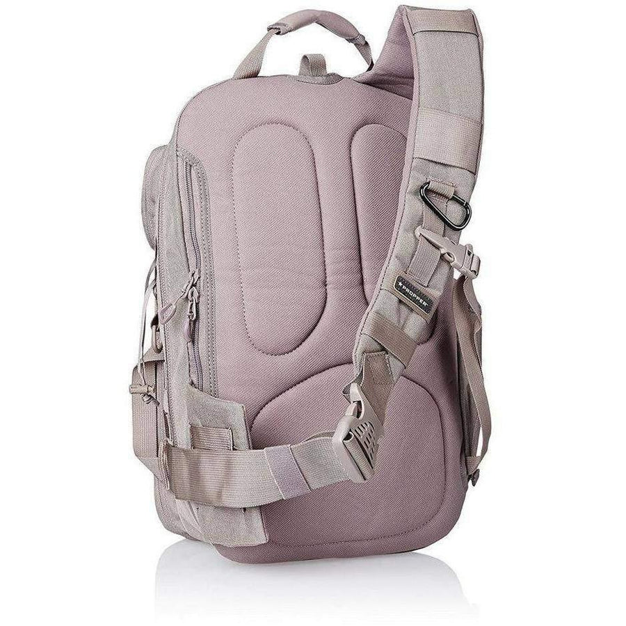 Propper Bias Right Hand Sling Backpack - OPSGEAR