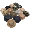 Propper Boonie Hat - OPSGEAR