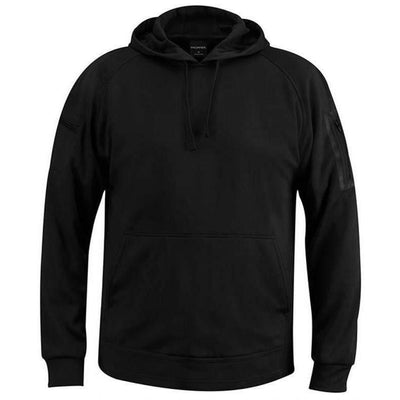 Propper Cover™ Hoodie - OPSGEAR