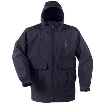 Propper Defender™ Gamma Long Rain Duty Jacket with Drop Tail - OPSGEAR