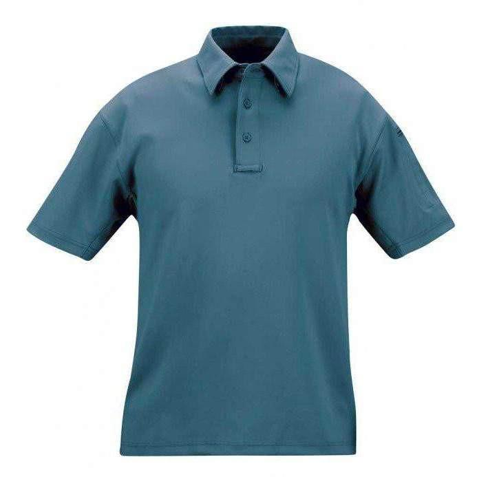 Propper I.C.E™ Men's Performance Polo – Short Sleeve - OPSGEAR