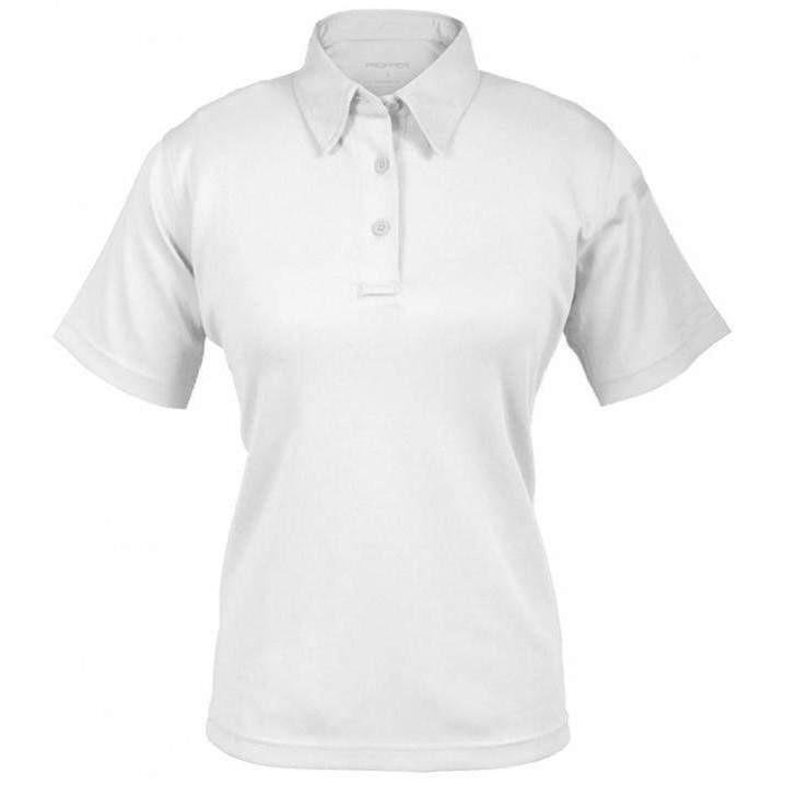 Propper I.C.E.™ Women's Performance Polo - Short Sleeve - OPSGEAR