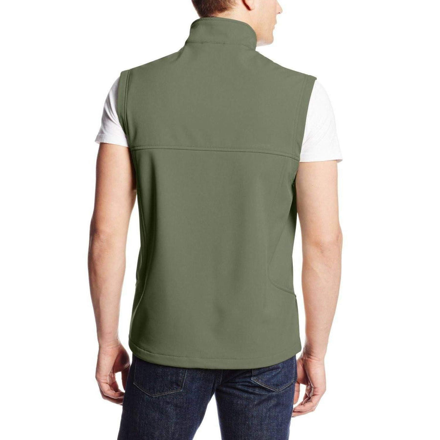 Propper Icon™ Softshell Vest - OPSGEAR