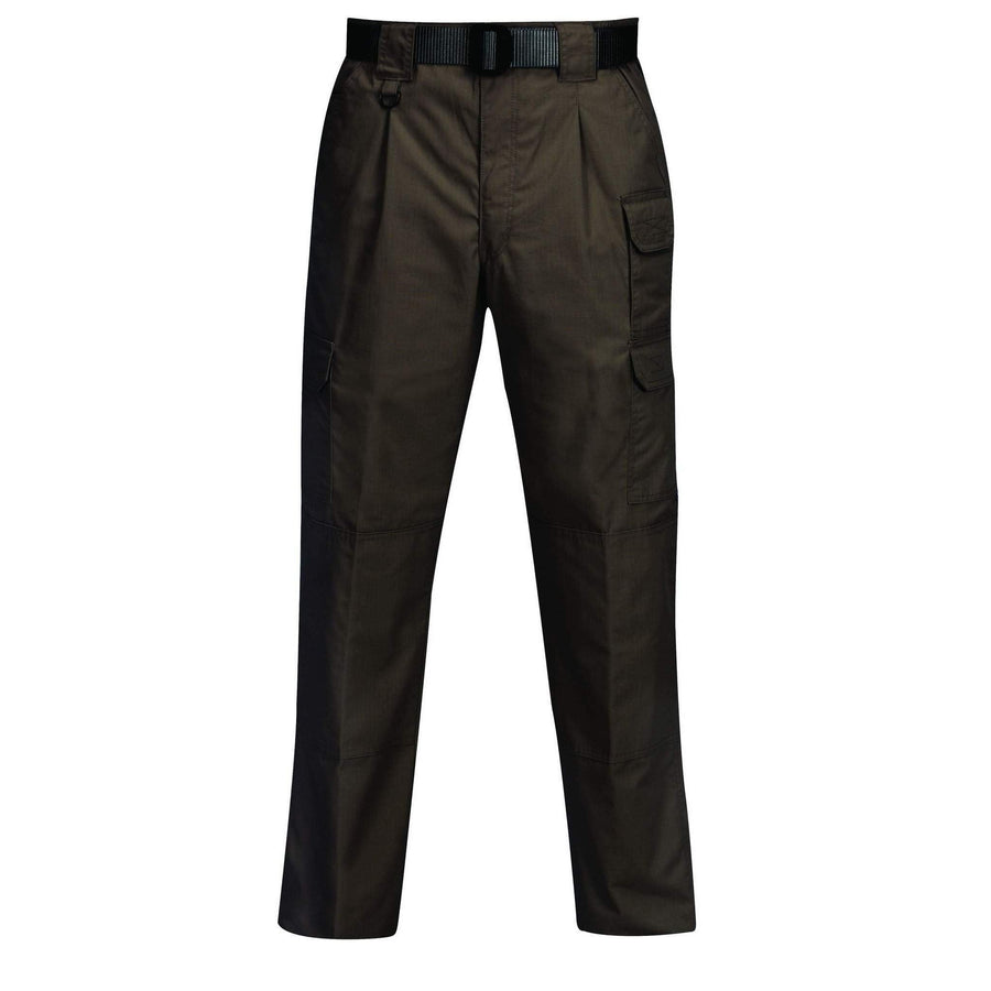 Propper Men's Tactical Pant (Lightweight Ripstop) Grey or Brown - OPSGEAR
