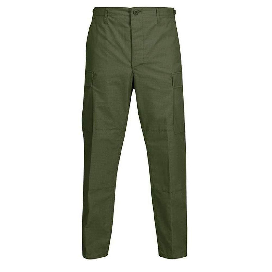 Propper OLIVE DRAB BDU Trousers - Button Fly - OPSGEAR