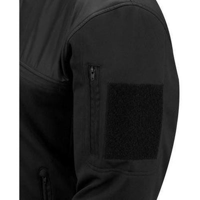 Propper Practical™ Fleece Pullover - OPSGEAR