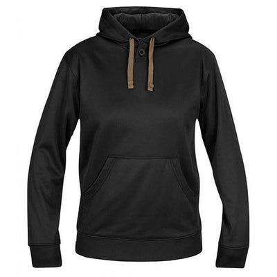 Propper Pullover Hoodie - OPSGEAR