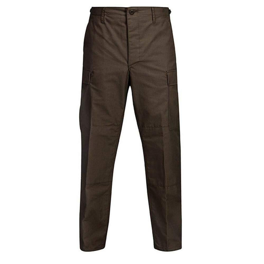 Propper SHERIFF BROWN BDU Trouser - Button Fly - OPSGEAR